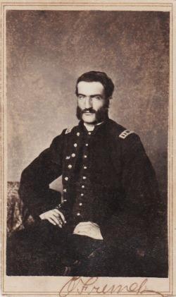 captain-ebeneezer-french