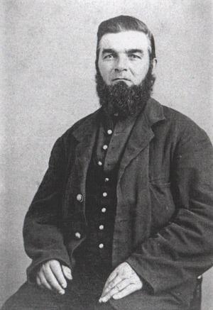 chaplain-john-seage-esm