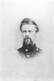 colonel-george-w-lombard-esm