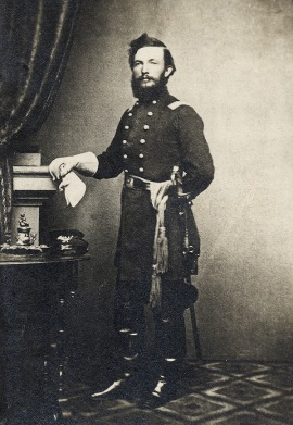 colonel-jonathan-webster-childs