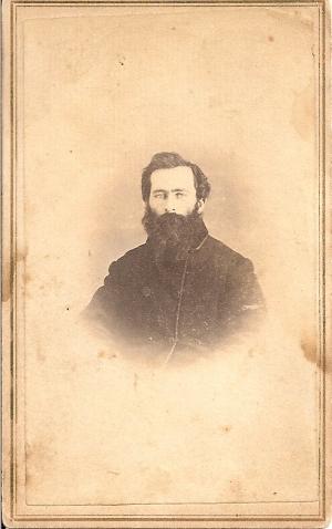 martin-v-b-bryant-in-1866