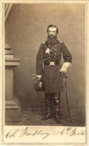 woodbury-dwight-a-colonel-d-finney-coll