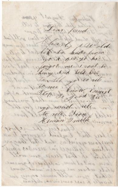 8-4-1861
