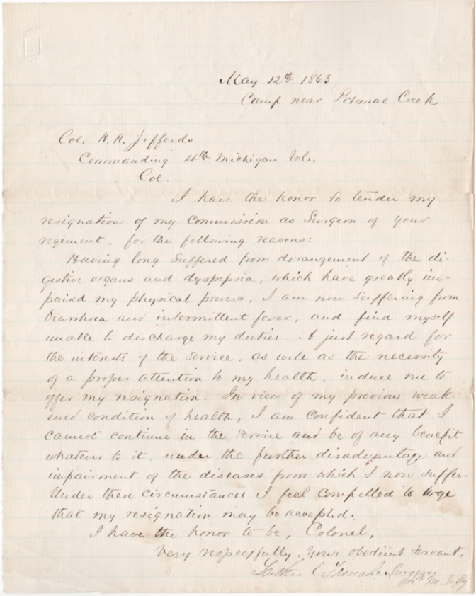french-letter-5-12-1863