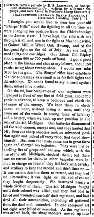 hartforddailycourant24july1862-1