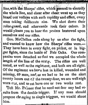 hartforddailycourant24july1862-2