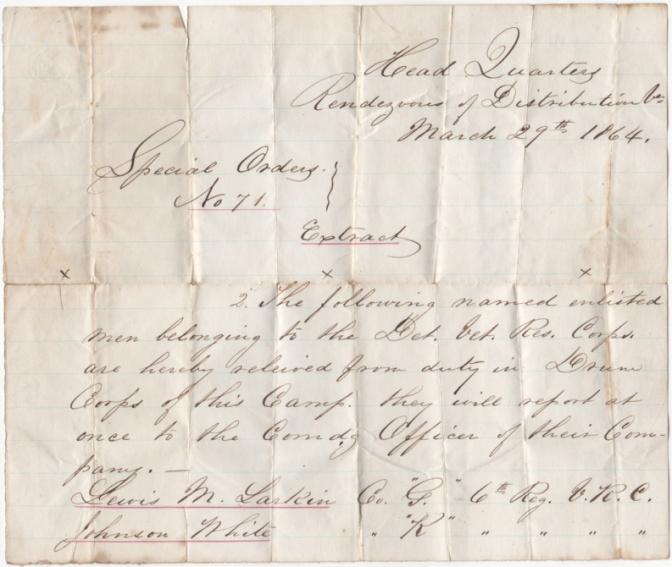 j-white-document-dated-3-29-1864