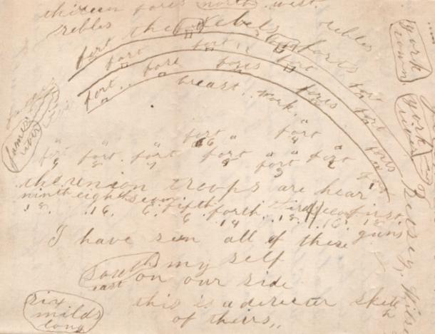 j-wilsey-letter-4-27-1862-d-2