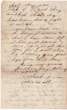 j-wilsey-letter-siblings-6-23-1862-d