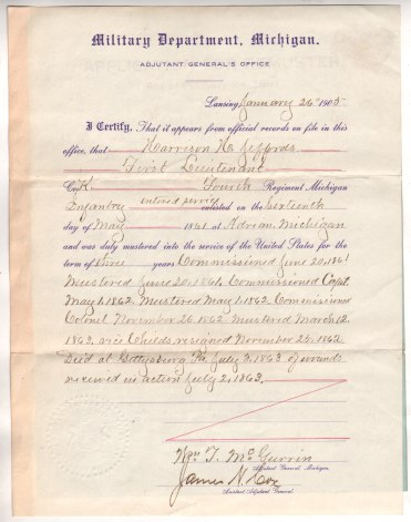 Jeffords letter dated 1-26-1905 (a)