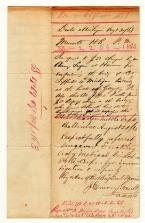 Jeffords letter dated 8-20-1863 (d)