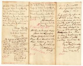 Jeffords letter dated 8-20-1863 (e)