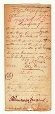 Jeffords letter dated 8-20-1863 (f)