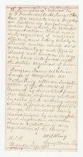 Jeffords letter dated 8-20-1863 (g)