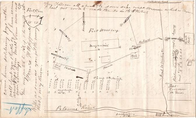 jeffords-letter-dated-9-21-1861-d