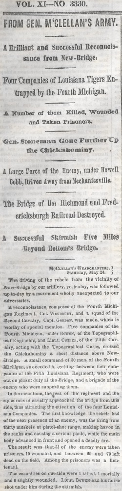 may-26th-1862-new-york-times