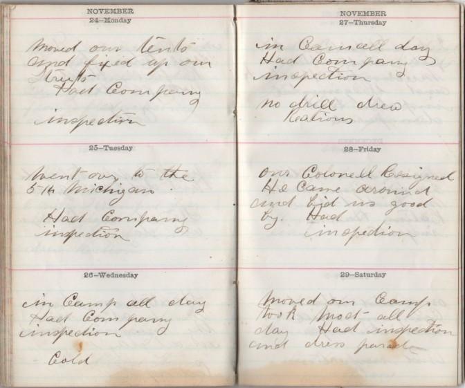 sadler-diary-scan-c