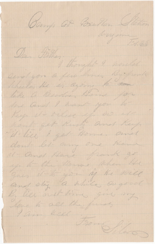 sadler-letter-2-28