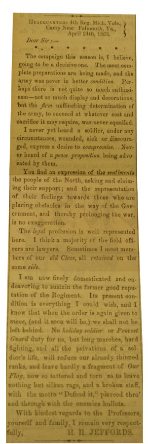 trimmed-may-5th-1863-jeffords-article