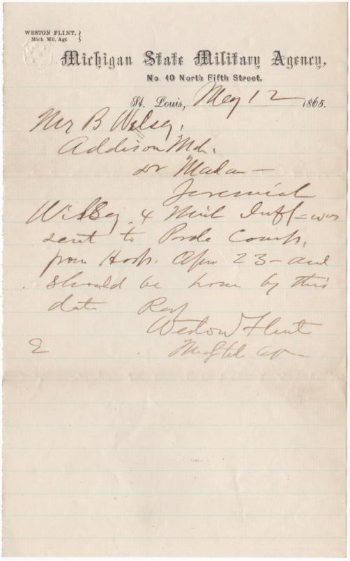 w-flint-letter-5-12-1865
