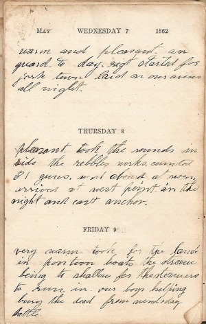 bryant-1862-diary-page-scan
