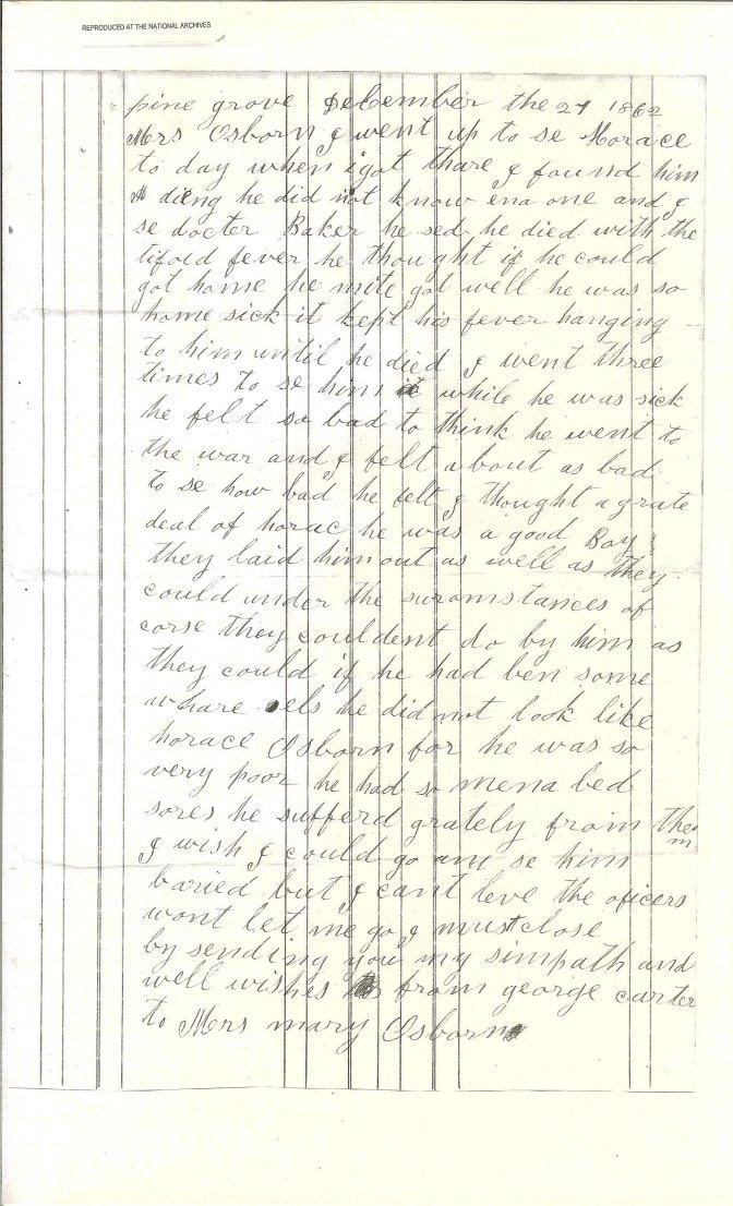 osborn-letter-dated-12-27-1862-scan