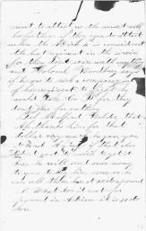 Alanson Piper letter 9-8-1861 NA (c)
