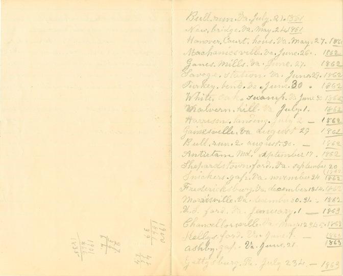 Isiah Stevenson note (side a)