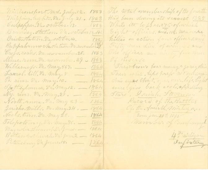 Isiah Stevenson note (side b)