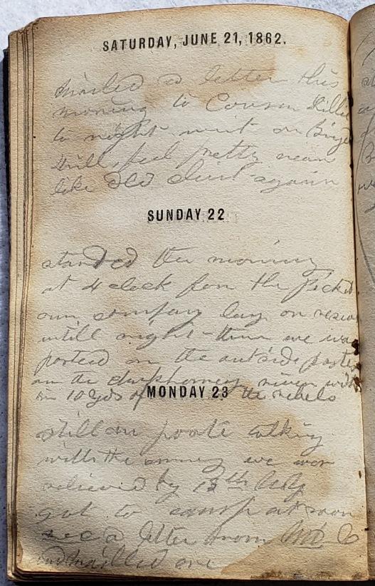 6-21,22,23 1862