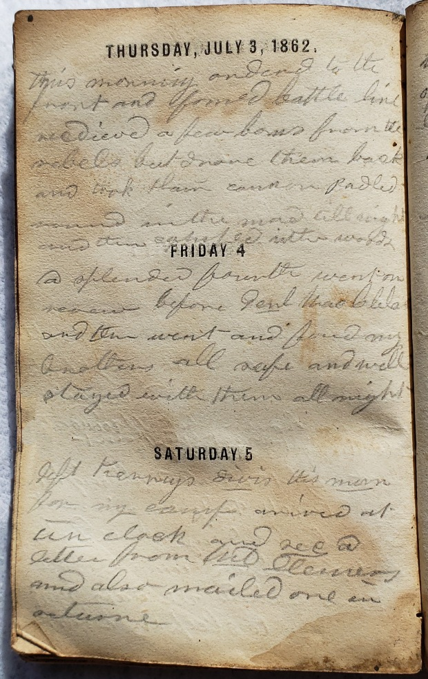 7-3,4,5 1862