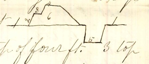H. D. Smith letter dated 9-14-1861 (C a)