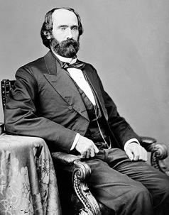 William Lewis Stoughton